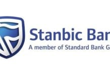 Kenyan-Collective-Stanbic-Bank-Launch-Foundation