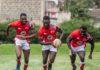 Kenyan-Collective-Tusker-Unveil-Kenya-Simbas-Kit
