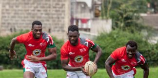 Kenyan-Collective-Tusker-Unveil-Kenya-Simbas-Kit
