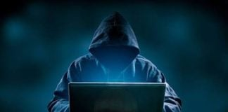 Kenyan-Collective-Kenya-War-On-Cybercrime