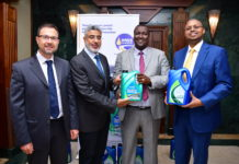 Kenyan-Collective-Oman-Oil-Marketing-Company-Launches-Lubricants-In-East-Africa-Hass-Petroleum-Group