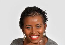 Kenyan-Collective-Kenyan-Startup-Bismart-Gets-German-Investors-The-Money-Series