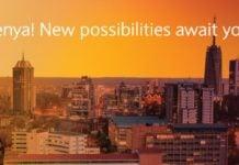 Kenyan-Collective-New-Canvas-Barclays-Parent-Group-Rebrands-Absa-Group