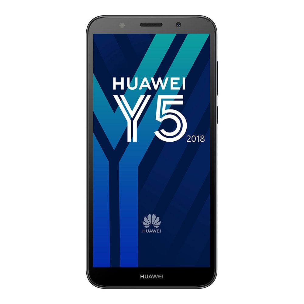 Kenyan-Collective-Huawei-Y5-Prime-2018-Price-Specifications