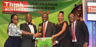 Kenyan-Collective-Heritage-Insurance-Liberty-Life-Bag-Awards-Think-Business-Insurance-Awards