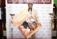 Kenyan-Collective-Longhorn-Publishers-Launches-Mutu-Wa-Gethoi-Elders-Of-The-Mace