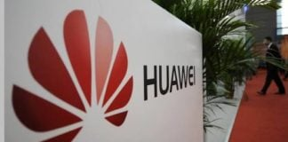 Huawei Launches Global ICT Skills Competition in Kenya, Sets to Enhance Digital Literacy in Africa