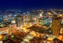 Kenyan-Collective-A-Look-Into-Improving-Real-Estate-Market-Kenya-Knight-Frank-Kenya-Market-Update
