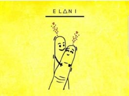 Beloved AfroPop Group, Elani Is Back After 2 Year Hiatus With A New Single 'Heartbeat'