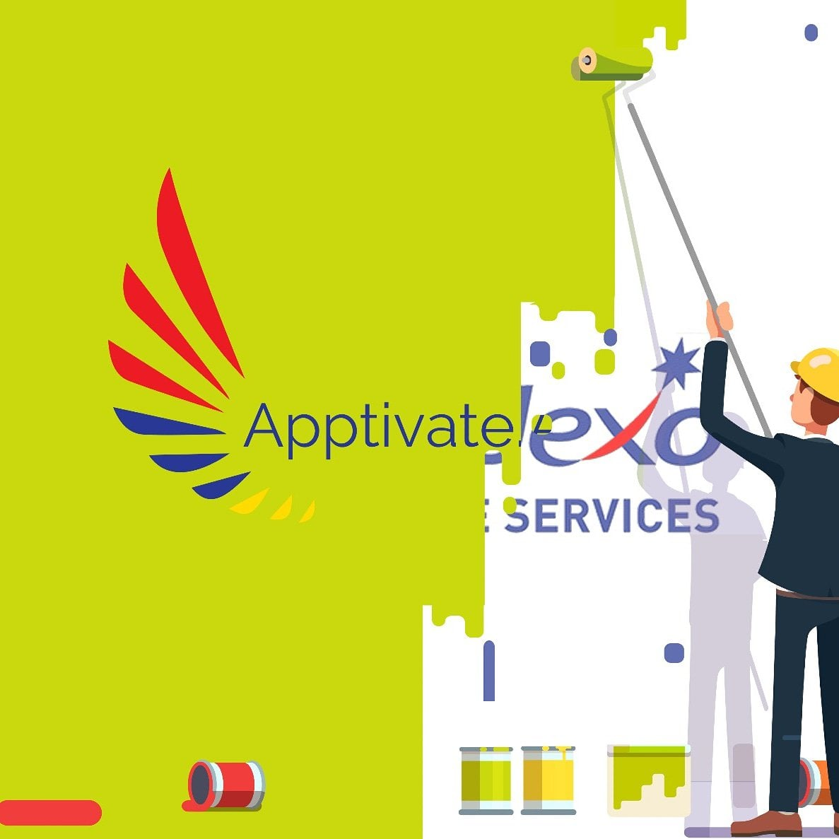 Global Firm Sodexo Kenya Rebrands To Apptivate Africa, Targets More Companies With E-lunch Scheme