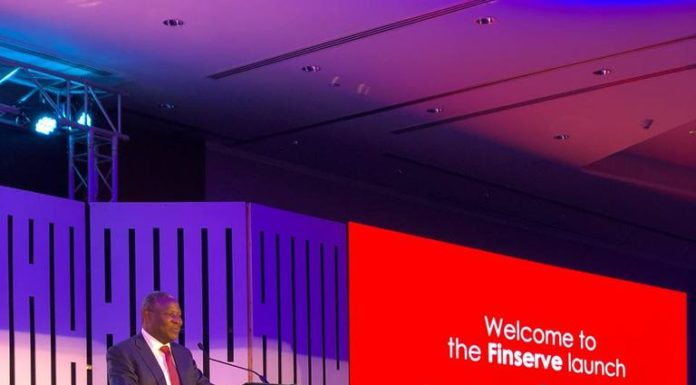 Equity Group Holdings Plc Launches Its Fintech Subsidiary – Finserve