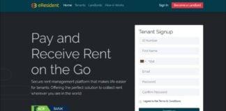 KCB Bank, eResident Launch Digital Platform for Rental Collection and Management