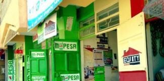 Fuliza; The New Service From Safaricom, CBA Bank & KCB M-PESA For M-PESA Customers