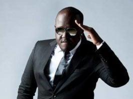 The Makings Of One Of Kenya's Greatest DJs - DJ Joe Mfalme