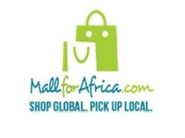 Online Shopping Platform Mall for Africa Expands Its Services To Mombasa