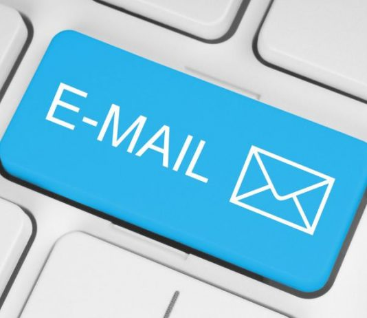Why Email Marketing is Still Your Most Profitable Tool