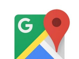 Google Launches Street View & Google Maps Navigation for Boda Bodas