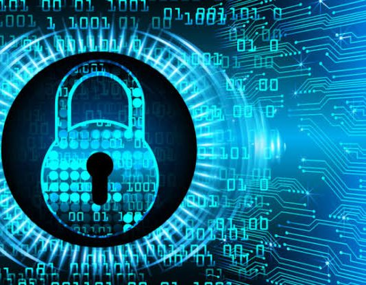 3 Of The Biggest Cyber Threats Currently Facing Kenya & How To Best Protect Against Them
