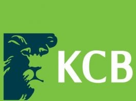 Increased Mobile Loan Volumes Drive KCB Group Plc Q1 2019 Net Profit Up 11% To KShs 5.8 Bn