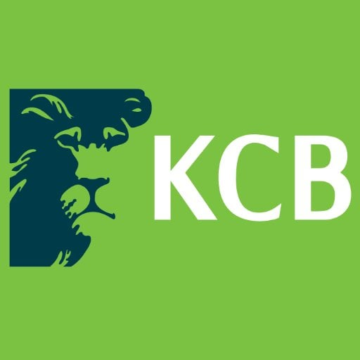 KCB Group PLC Reports 20% Growth With Net Profit Of Kshs 18.04 Billion