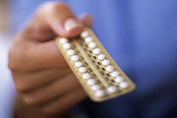 New Report Shows Use of Modern Contraception on the Rise in Kenya