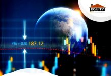 Equity Bank Unveils, Eazzy FX, An Innovative Online Forex Trading Platform