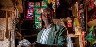 Empowering Marginalized Groups Through Creation Of Jobs & Enterprises #Wezesha