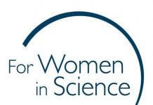 L'Oréal-UNESCO For Women In Science Africa 2019 Regional Programme