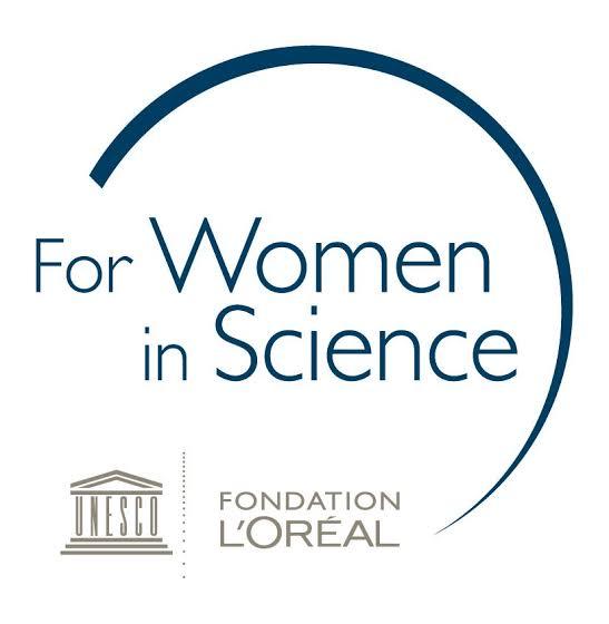 L'Oréal-UNESCO For Women In Science Africa 2019 Regional Programme