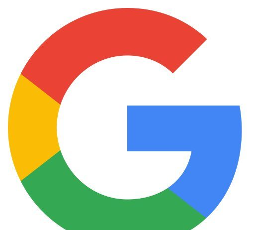 5 Things You Probably Didn't Know (And You Should Know) About Google Search