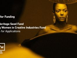Take Your Creative Business To Greater Heights With Heva Fund