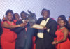 Jubilee Insurance Scoops The Coveted General Insurer Of The Year