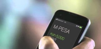 You Can Now Pay For Your Goods On AliExpress Using M-PESA