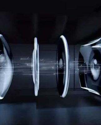 OPPO Lowless Zoom Technology; Key Takeaways From #MWC2019