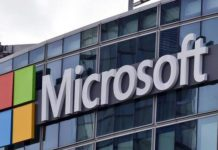 Microsoft Opens Datacentres In Africa
