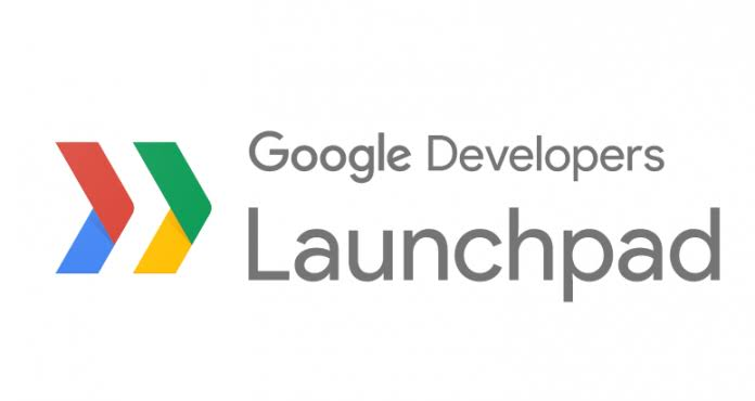 4 Start-ups From Kenya Make It To The 3rd Google Launchpad Accelerator Africa Class