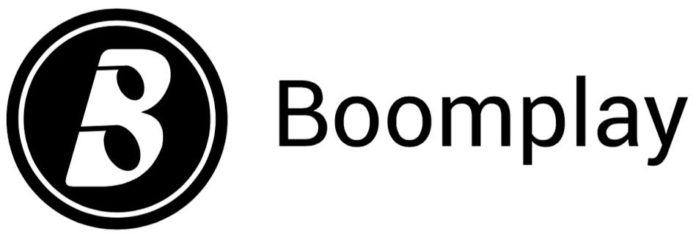 Boomplay Signs Direct Licensing Agreement With Warner Music