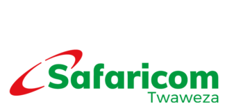 Safaricom To Offer Job Opportunities To Youth In Eldoret