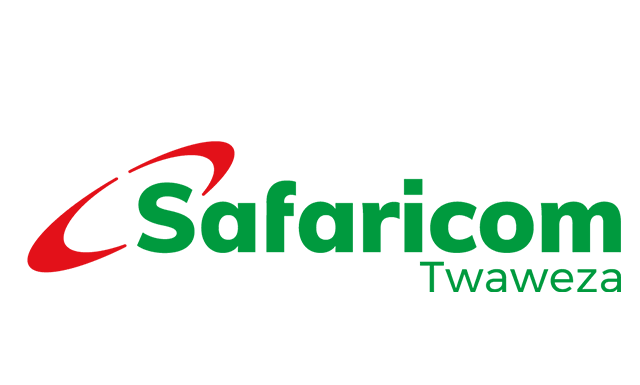 New Calling Technology, VoLTE From Safaricom To Offer Better Calling Experience At No Extra Cost, List Of Supporting Devices