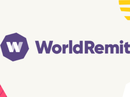 WorldRemit Launches New Product For Business Payments To Kenya