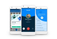 Truecaller Launches Truecaller Voice That Will Enhance Quality Of Audio Calls Made Through App