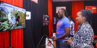Blaze By Safaricom Launches E-Sports Tournament, Enters $26M Industry
