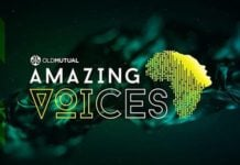 Old Mutual Amazing Voices: A New Reality Talent Search Show With A Twist