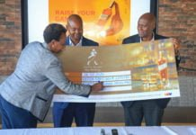 KBL Announces Kshs 40 Million Sponsorship For 2020 Magical Kenya Open