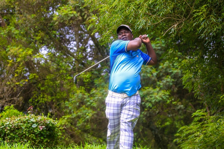 Prize Money Tripled For Final Safari Tour Leg As We Gear Up For Magical Kenya Open