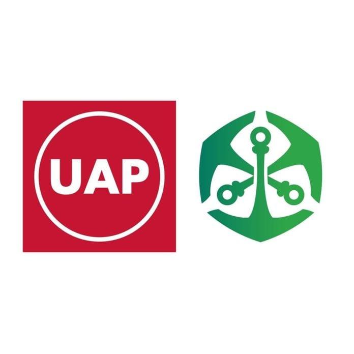 UAP Insurance Kenya Records Kshs 1.249 Bn Profit Before Tax