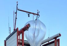 Loon To Dispatch More Balloons To Kenya In The Coming Week