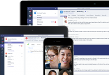 Microsoft Teams To Accommodate Offline And Low-bandwidth Users