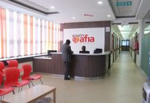 Equity Afia Rolls Out 2 New Medical Centres In Kakamega & Meru