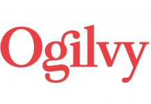 Ogilvy Africa Unveils FEED – Region's First Real-Time Marketing Product